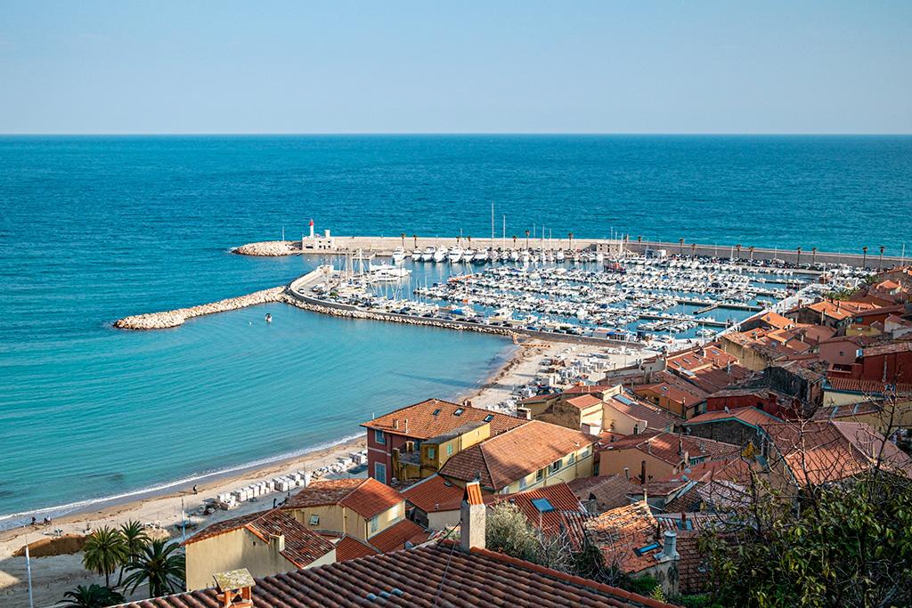 Entdecke mit Your local Hero die Kultur der Côte d'Azur.