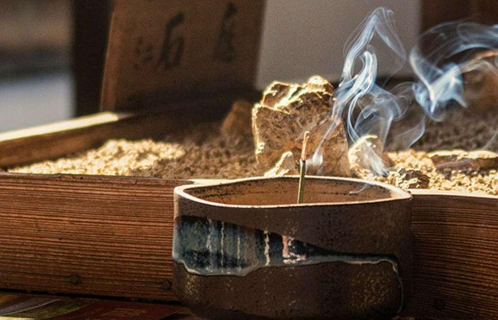 japanische Glückssymbole - traditionen weltweit